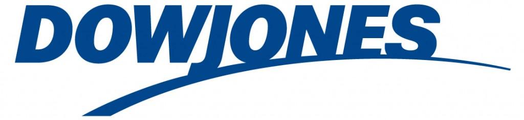 dowjones logo