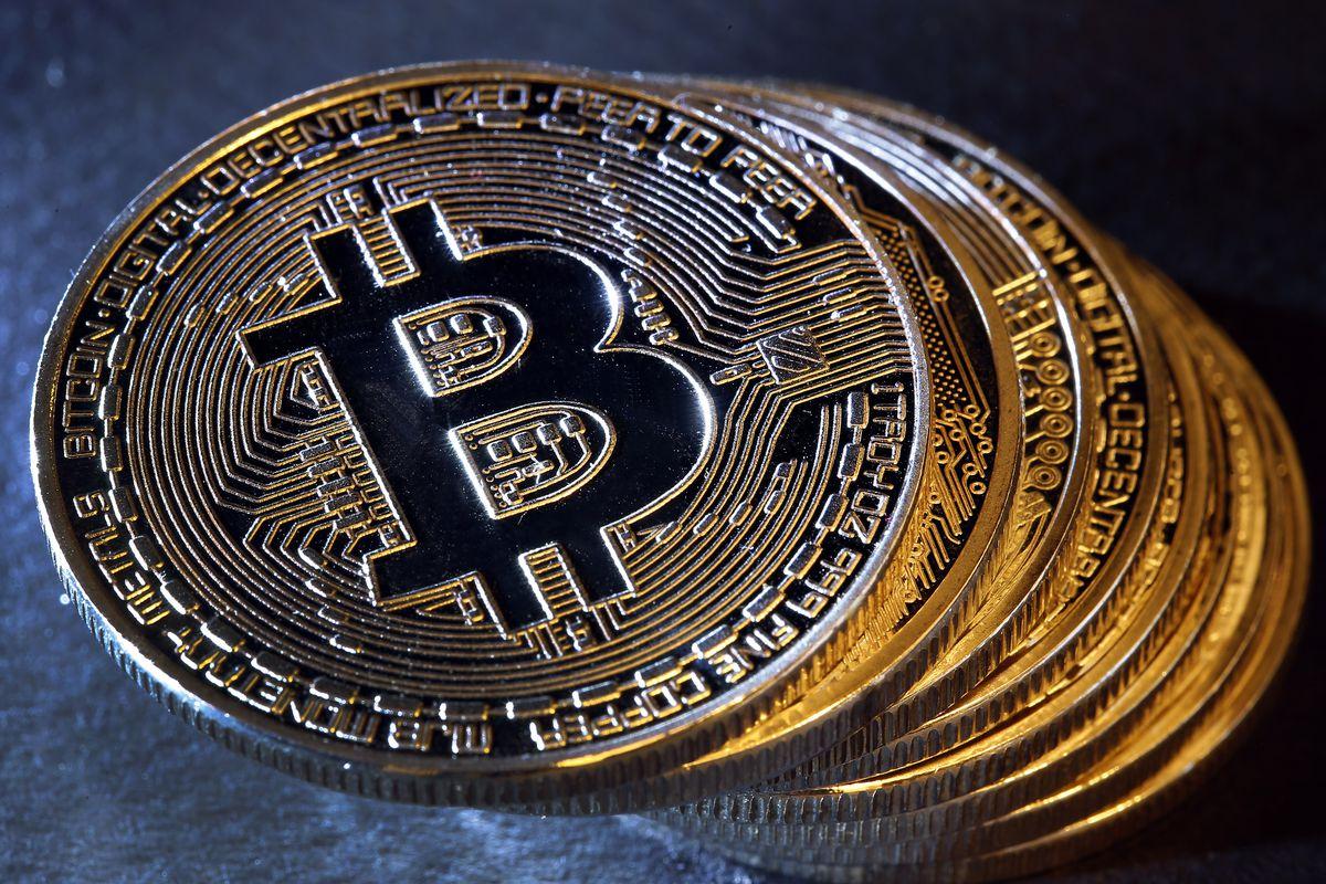 acheter bitcoin avis