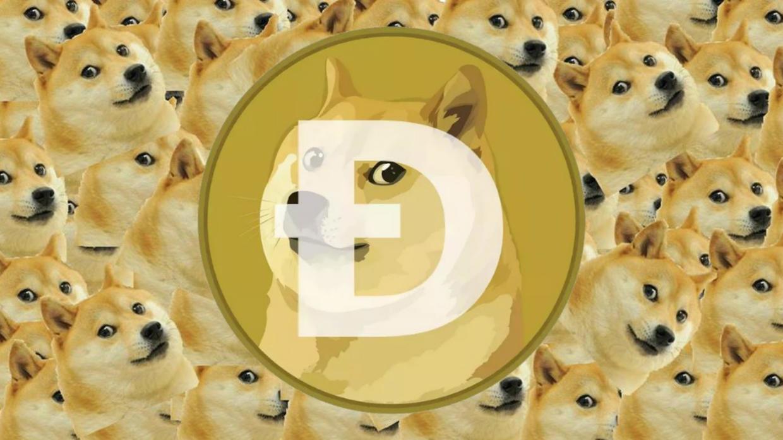 acheter dogecoin avis