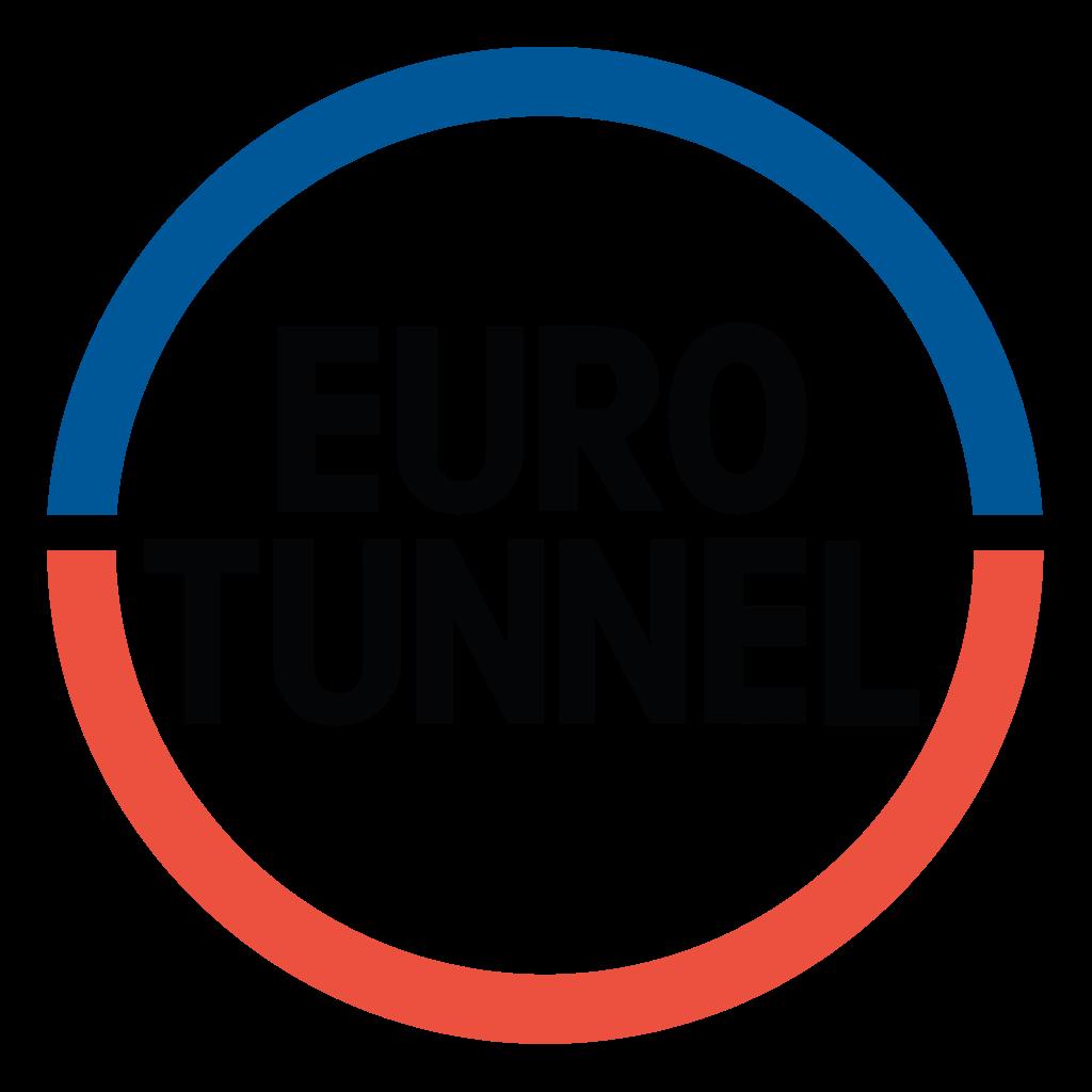 Acheter l'action Eurotunnel