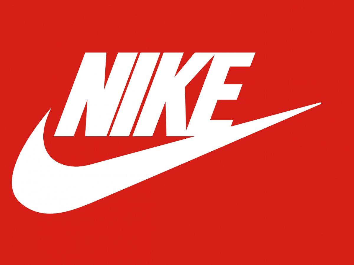 Acheter l'action Nike : analyse des paramettres pour acheter