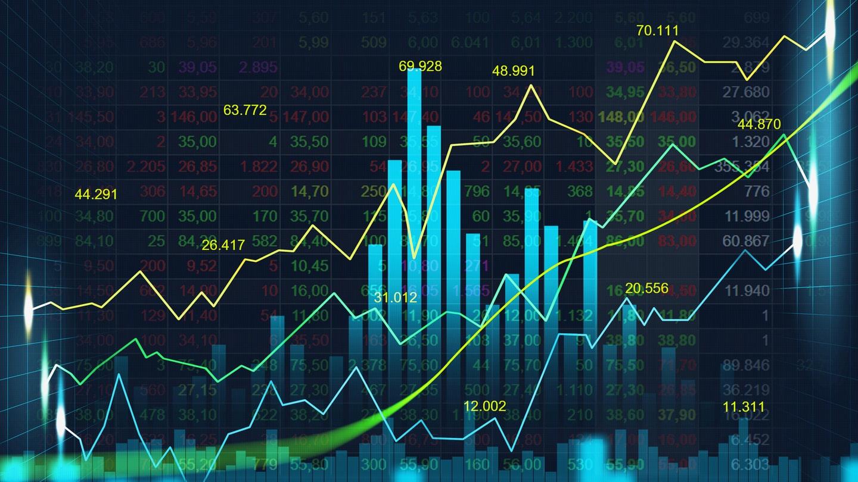 speculation boursiere via plateformes de trading