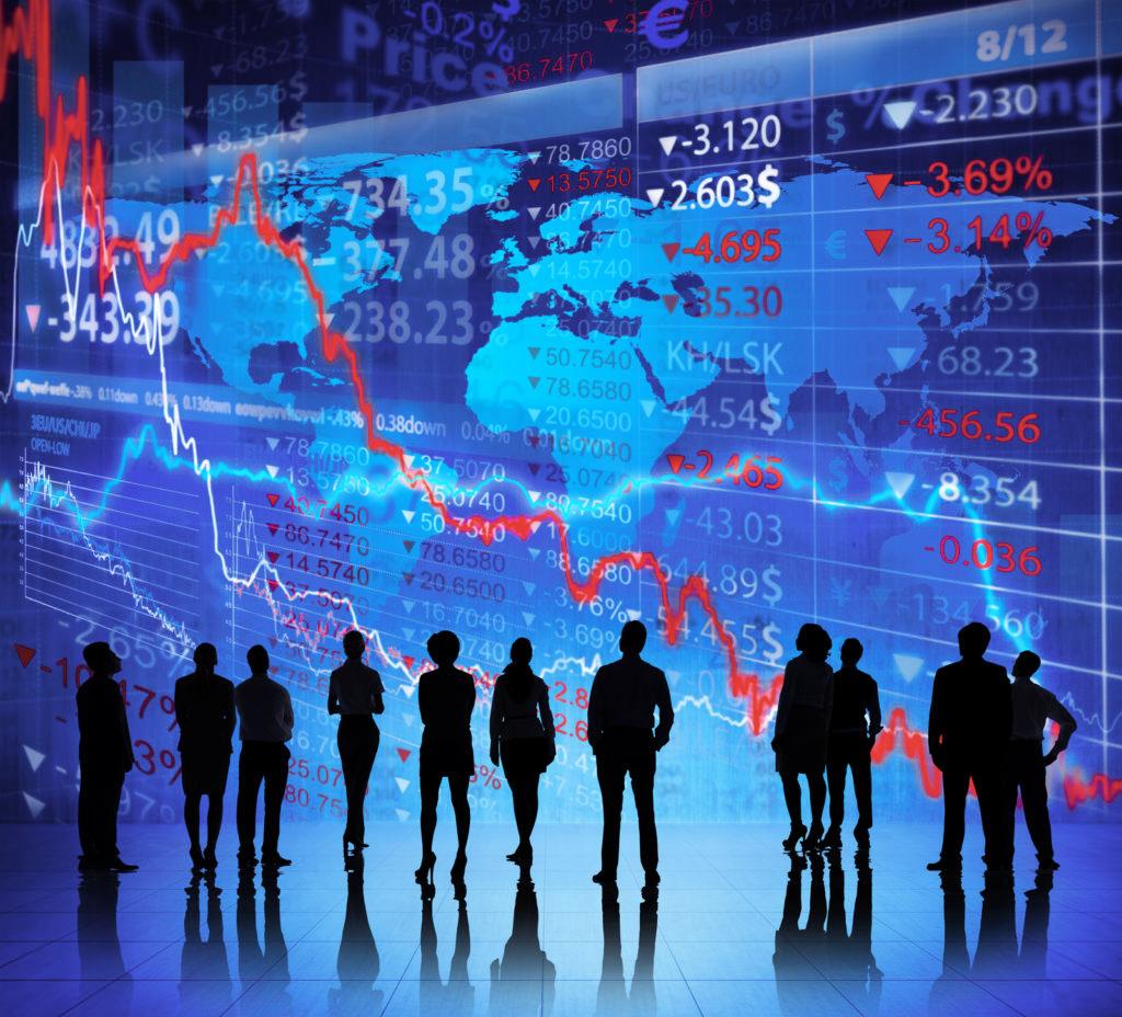 guide trading devenir bon trader