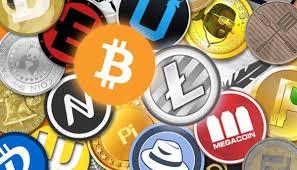 investir crypto monnaie