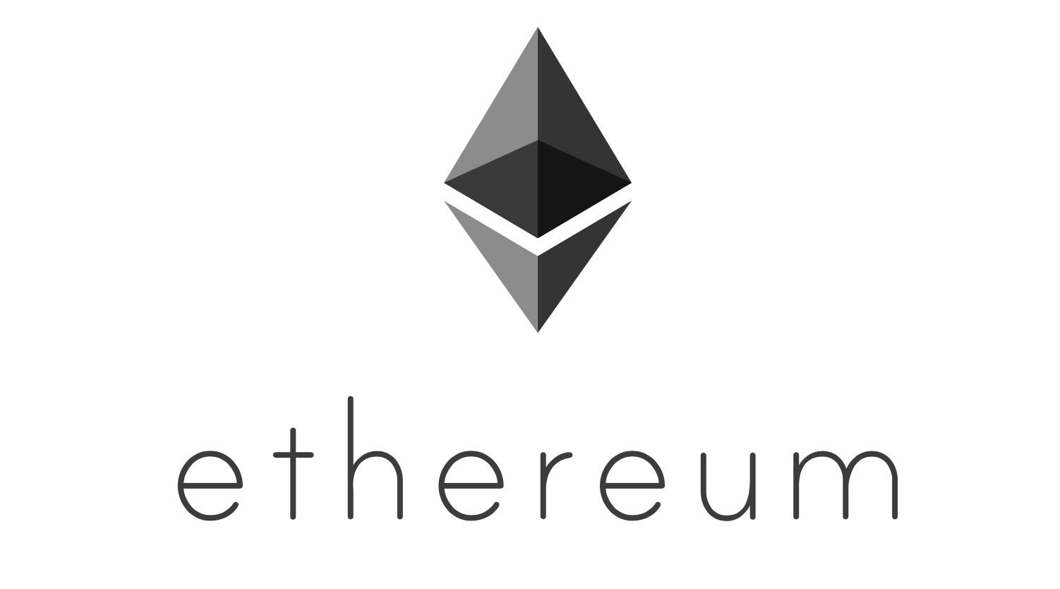 Ethereum trading, comment trader l'Ethereum ?