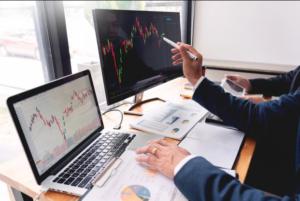 comment trader en bourse