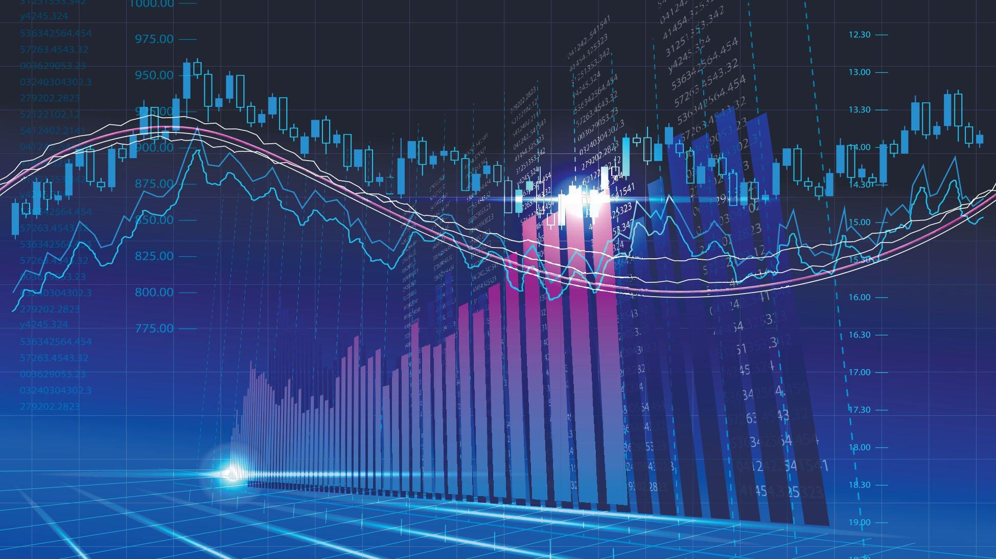 Meilleure plateforme de trading : comment faire son choix ?