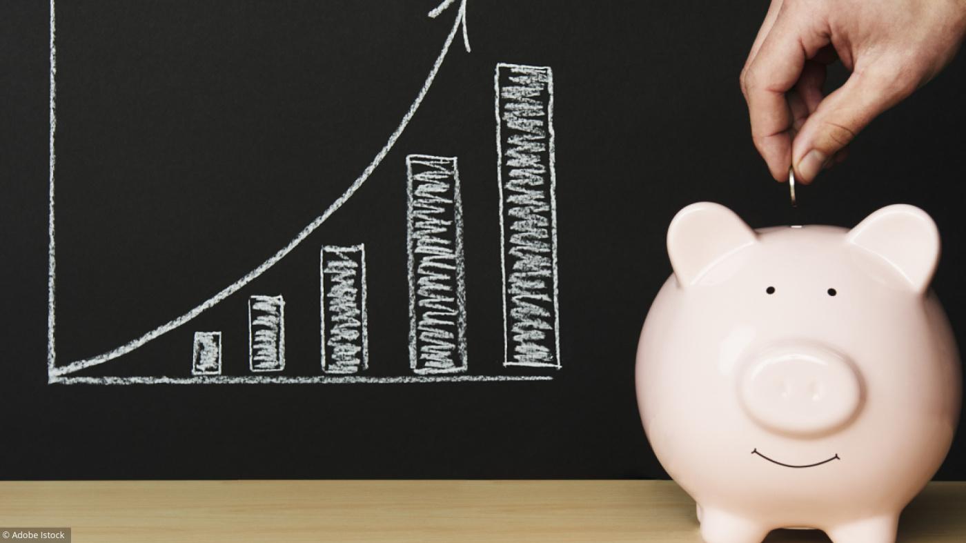placement bancaire sans risque