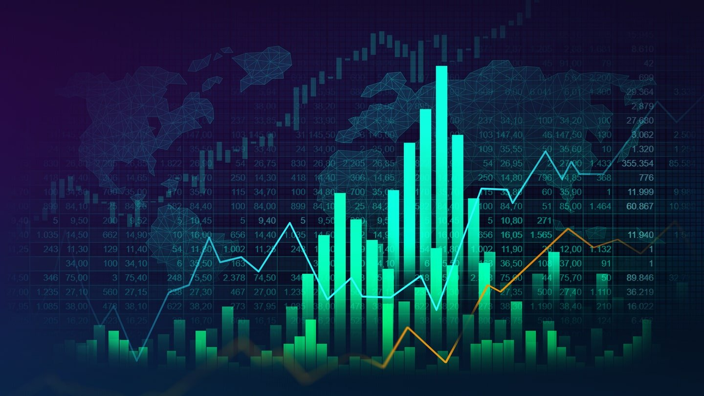15 meilleurs conseils trading bourse