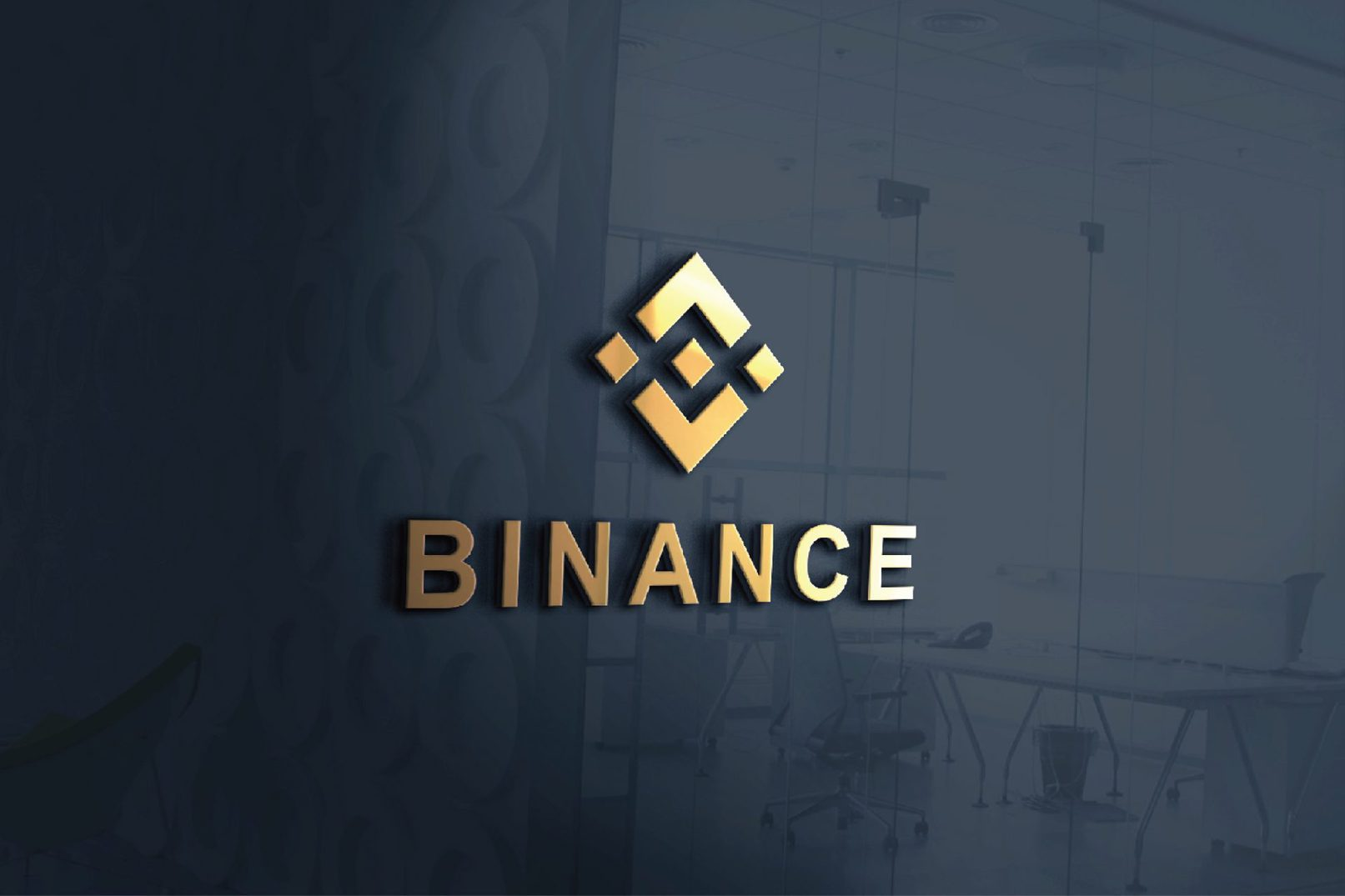 avis binance