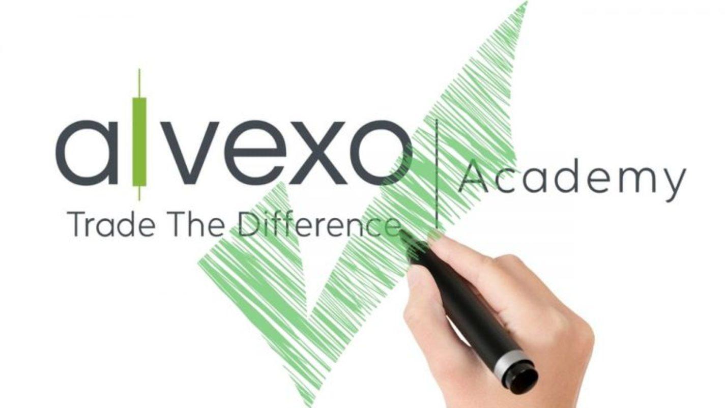 Alvexo : quel est l'avis des brokers ?