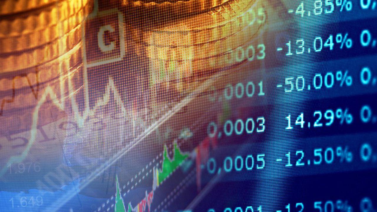 Comment Investir sur les ETFs en Bourse : notre guide