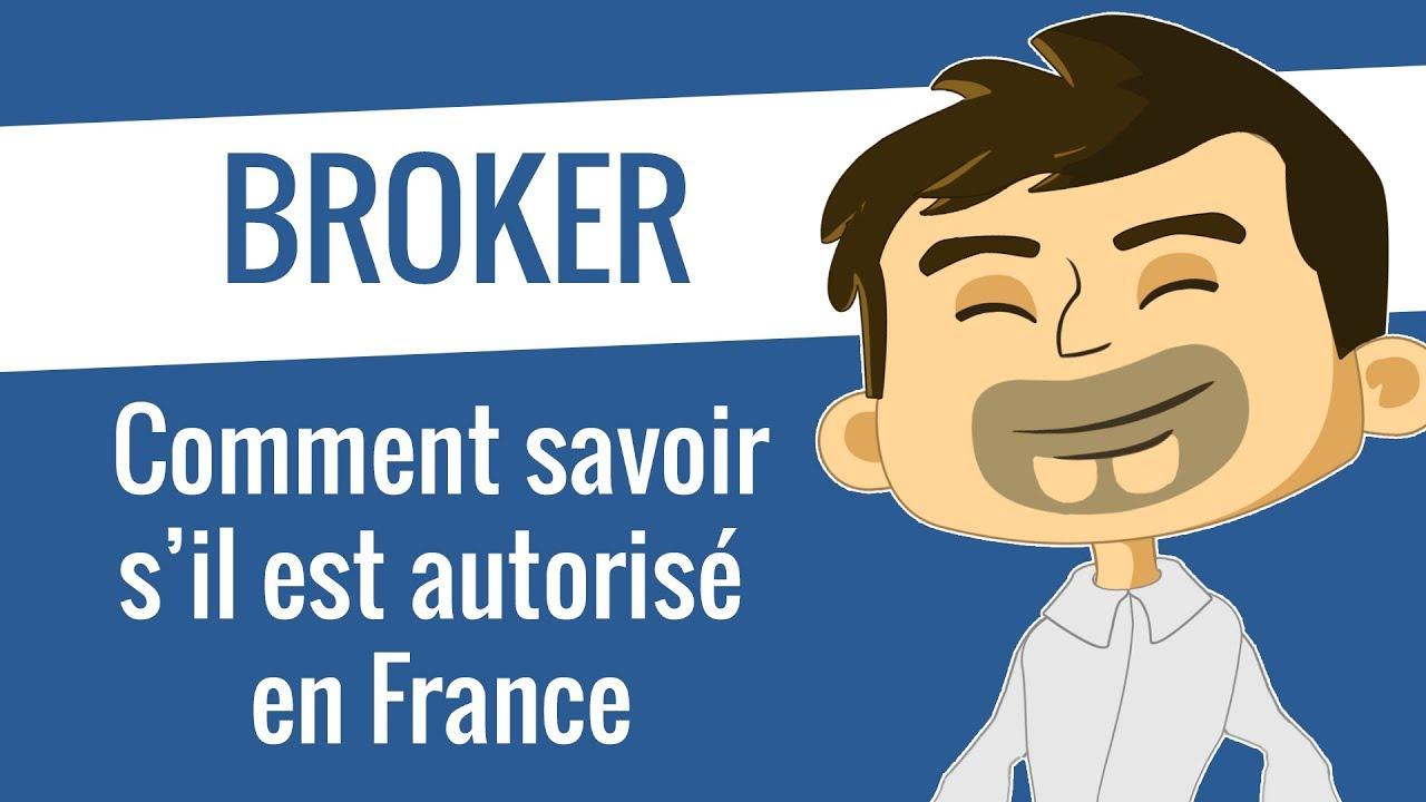 comment-verifier-un-broker-sur-le-registre-regafi