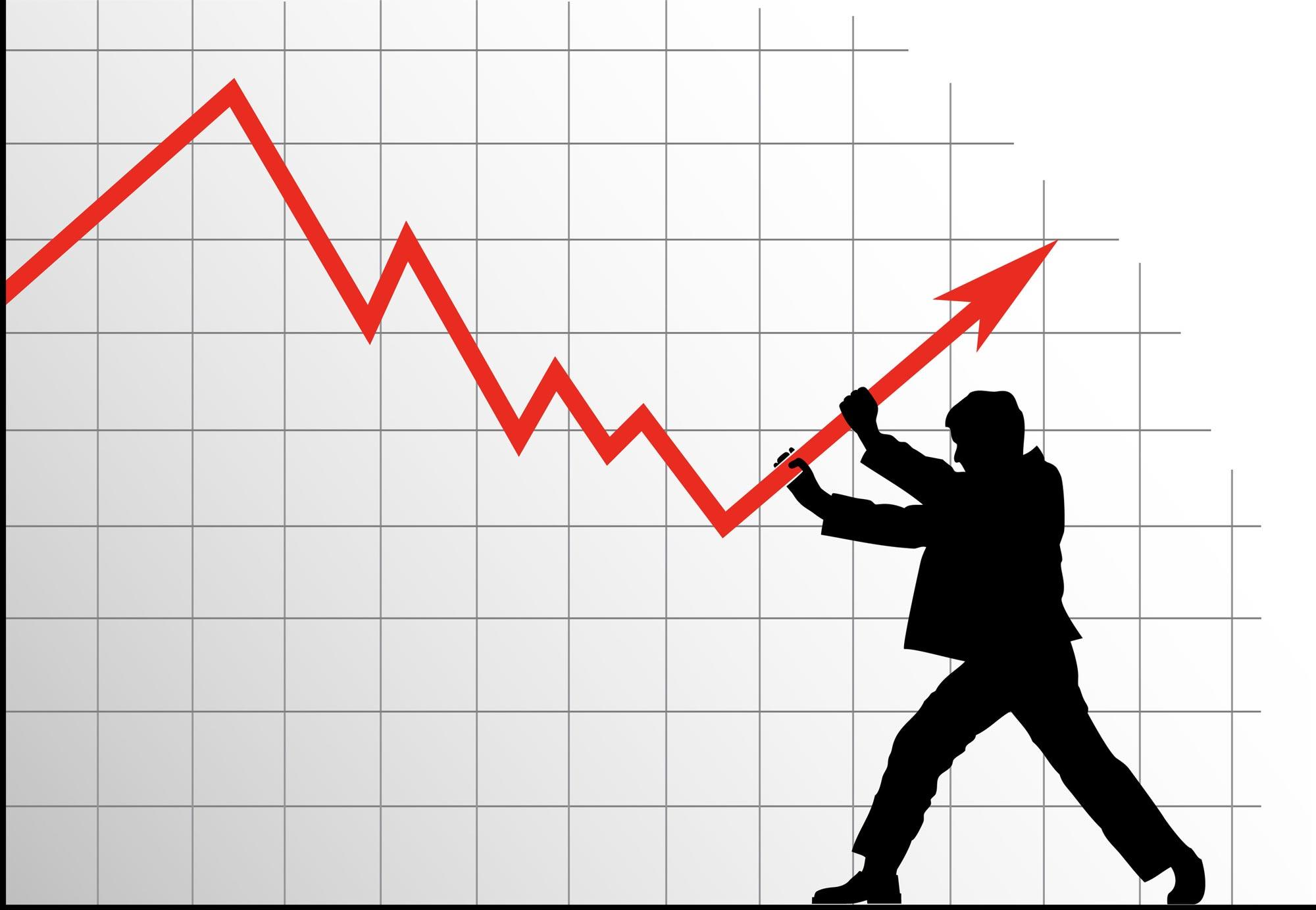 On vous apprend à trader la Divergence RSI en bourse