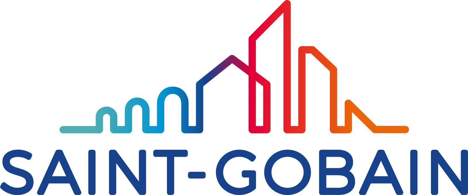 Saint-Gobain : encore récompensé pour innovation
