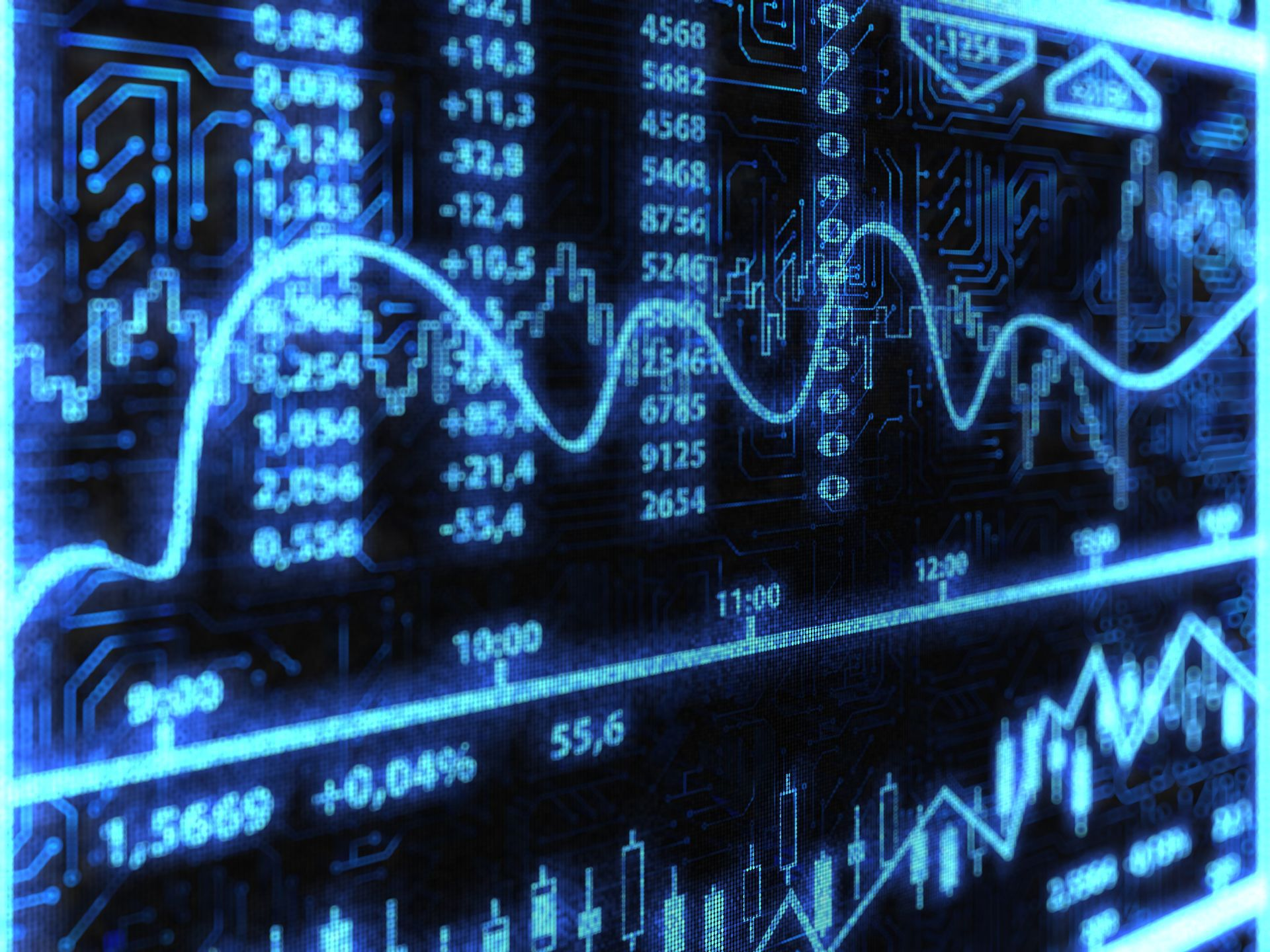Trader le S&P500 : cours et analyse en direct, tout savoir !