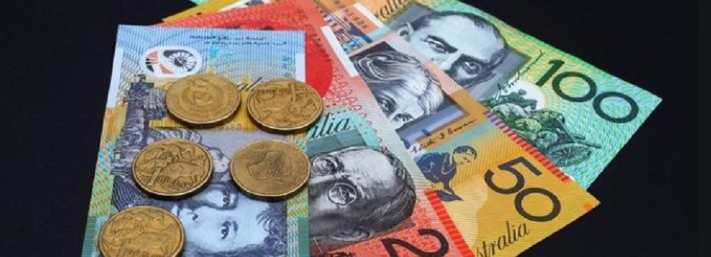 Trading AUD/USD – Comment Trader le Dollar Australien ?