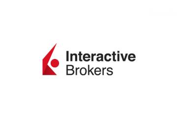 logo interactive brokers