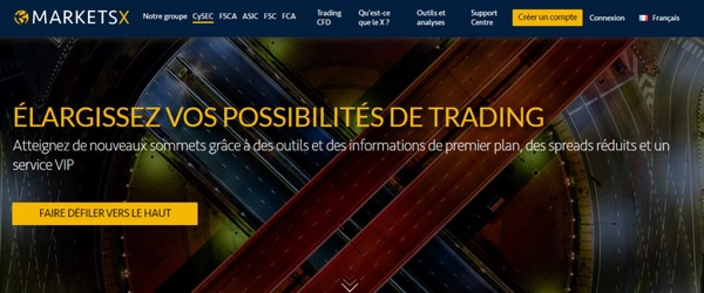 avis broker marketsdotcom