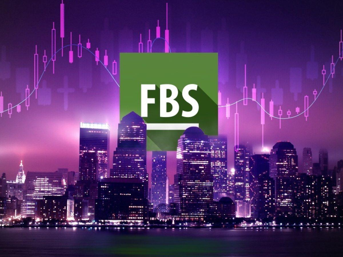 Que vaut vraiment le courtier en ligne FBS ? Notre avis