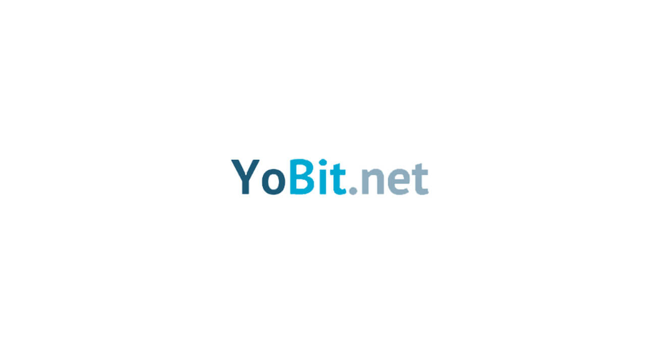 avis yobit
