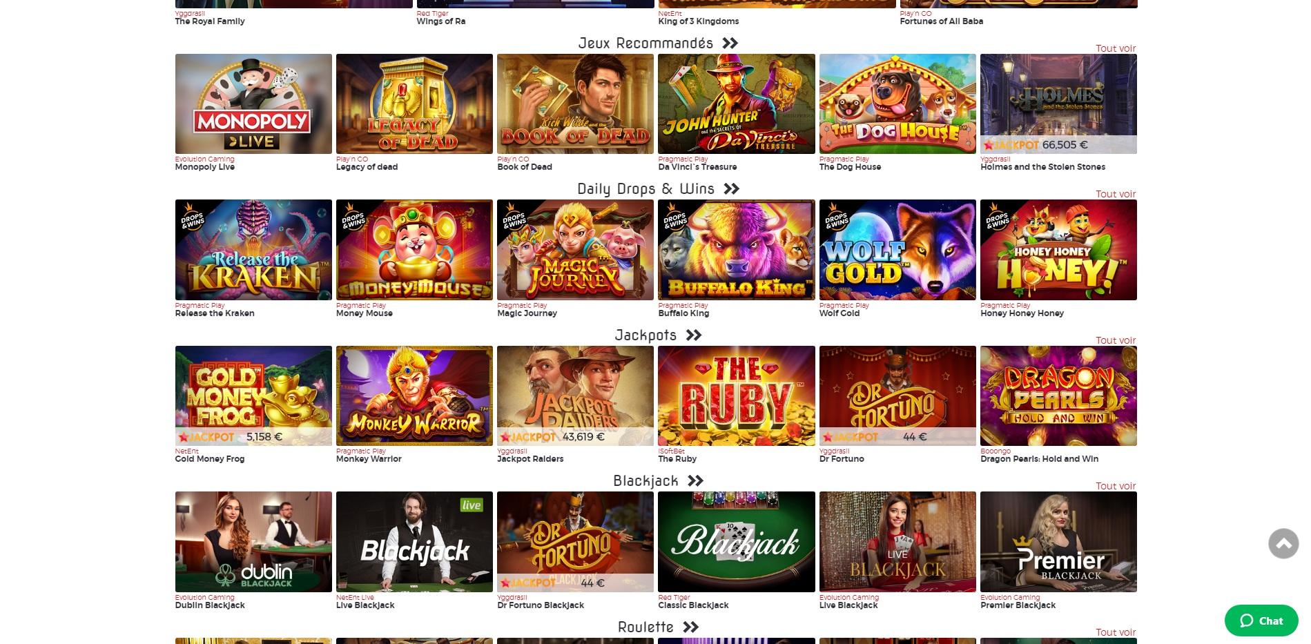 Best casino in australia