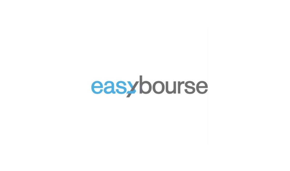 Notre avis expert sur le courtier EasyBourse