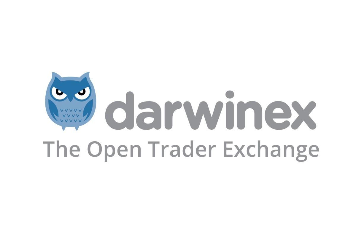 Notre avis expert sur le courtier Darwinex