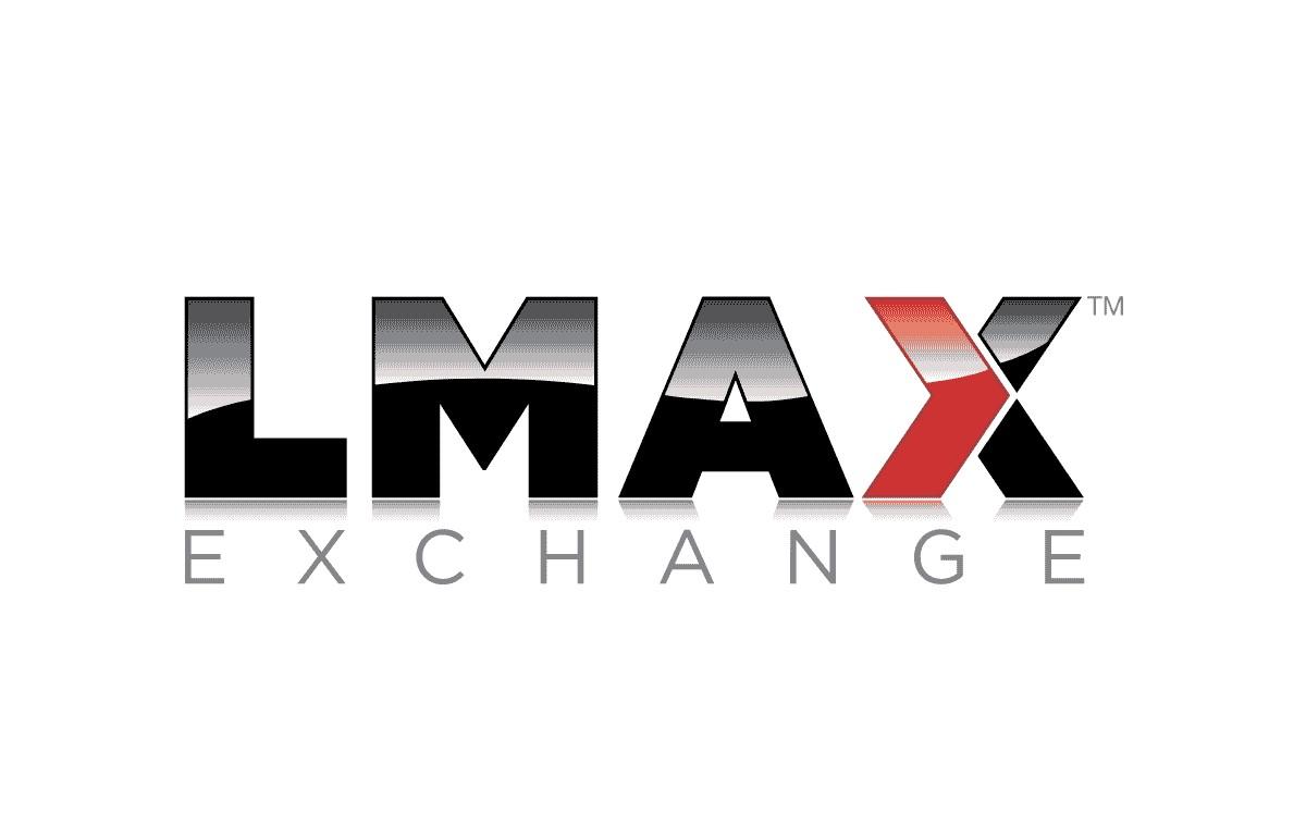 Notre avis expert sur le courtier LMAX