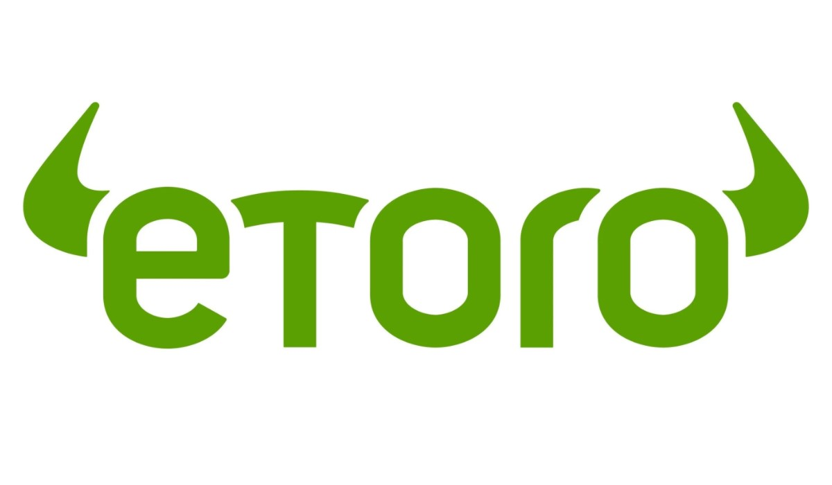 Le dernier rapport trimestriel du courtier eToro de l'année 2020