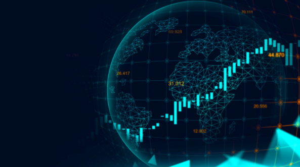 Meilleur site de trading broker forex 2020 avis