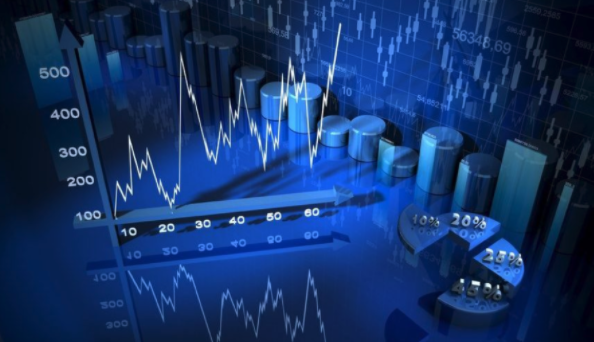 Interface site trading broker forex 2020 avis