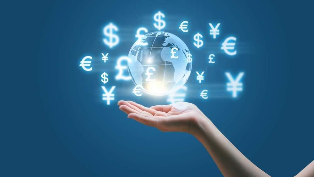 Brokers d'excellence en 2021 : le guide à suivre pour débuter avec les «best of» !