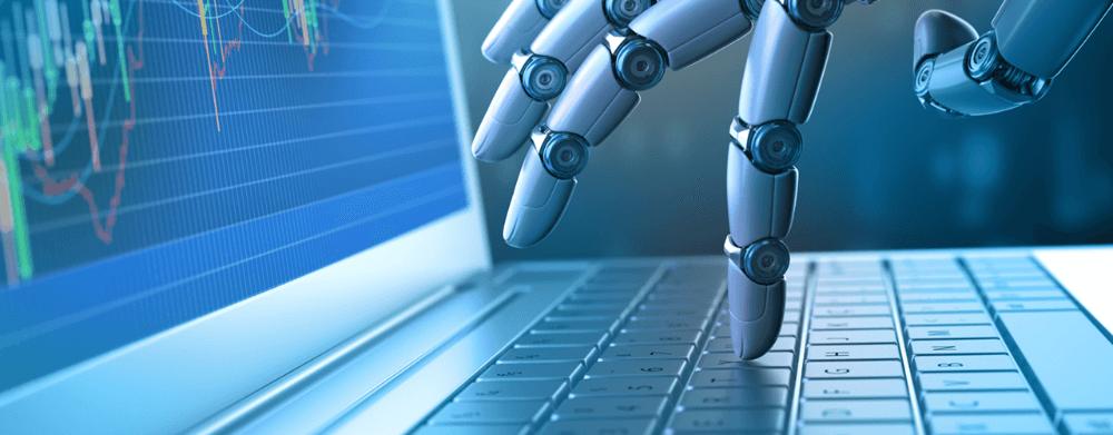 Robot Trading Avis : les meilleurs robots de trading 2021